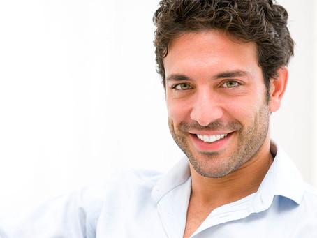 ¿Tienes una boca sana? ¿Qué es la Gingivitis y la Periodontitis?