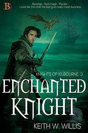 Enchanted Knight_Cover - Final 03.02.20.