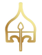 logo-1-final_edited_edited.png