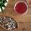 Thumbnail: Té botánico de hojas sueltas elixir de hibisco, bolsa de 2 oz