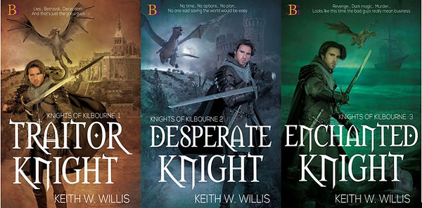 New Covers - All 3 03.02.20.jpg