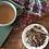 Thumbnail: شاي نباتي حديقة الورود الهندية ، 1 أونصة حقيبة