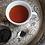 Thumbnail: Firepot Breakfast شاي أوراق أسود فضفاض ، 2 أوقية كيس