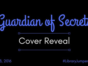 COVER REVEAL DAY!!!