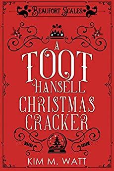Toot Hansell Christmas Cracker.jpg