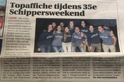 SW35 - Krant van West-Vlaanderen