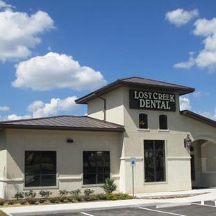 Lost Creek Dental