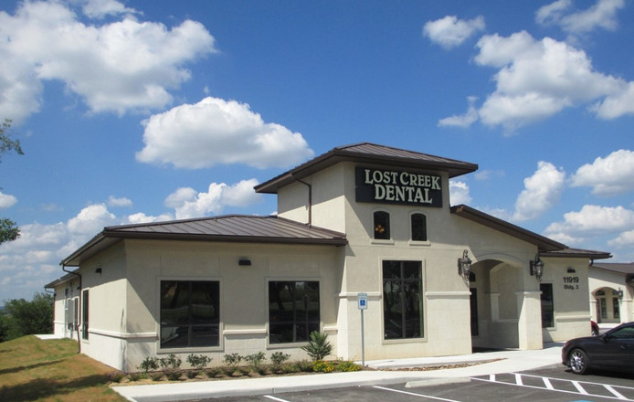 Lost Creek Dental