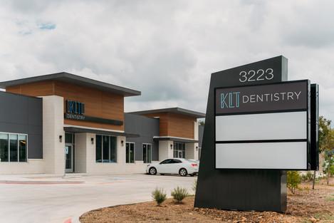 20180921-KLT-Dentistry-Dr.KaciTibbetts-A