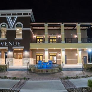 Village Venue