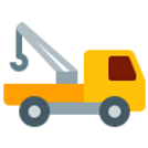 Tow Truck_96px.png