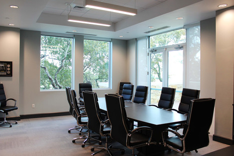 North Conference Room.jpg