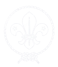 Scoutstrui%202019%20WHITETXT_edited.png