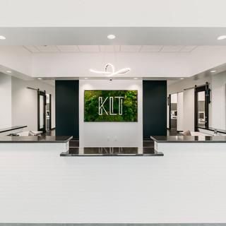 KLT Dentistry