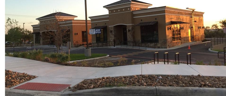 Carson Hill Pharmacy.jpg