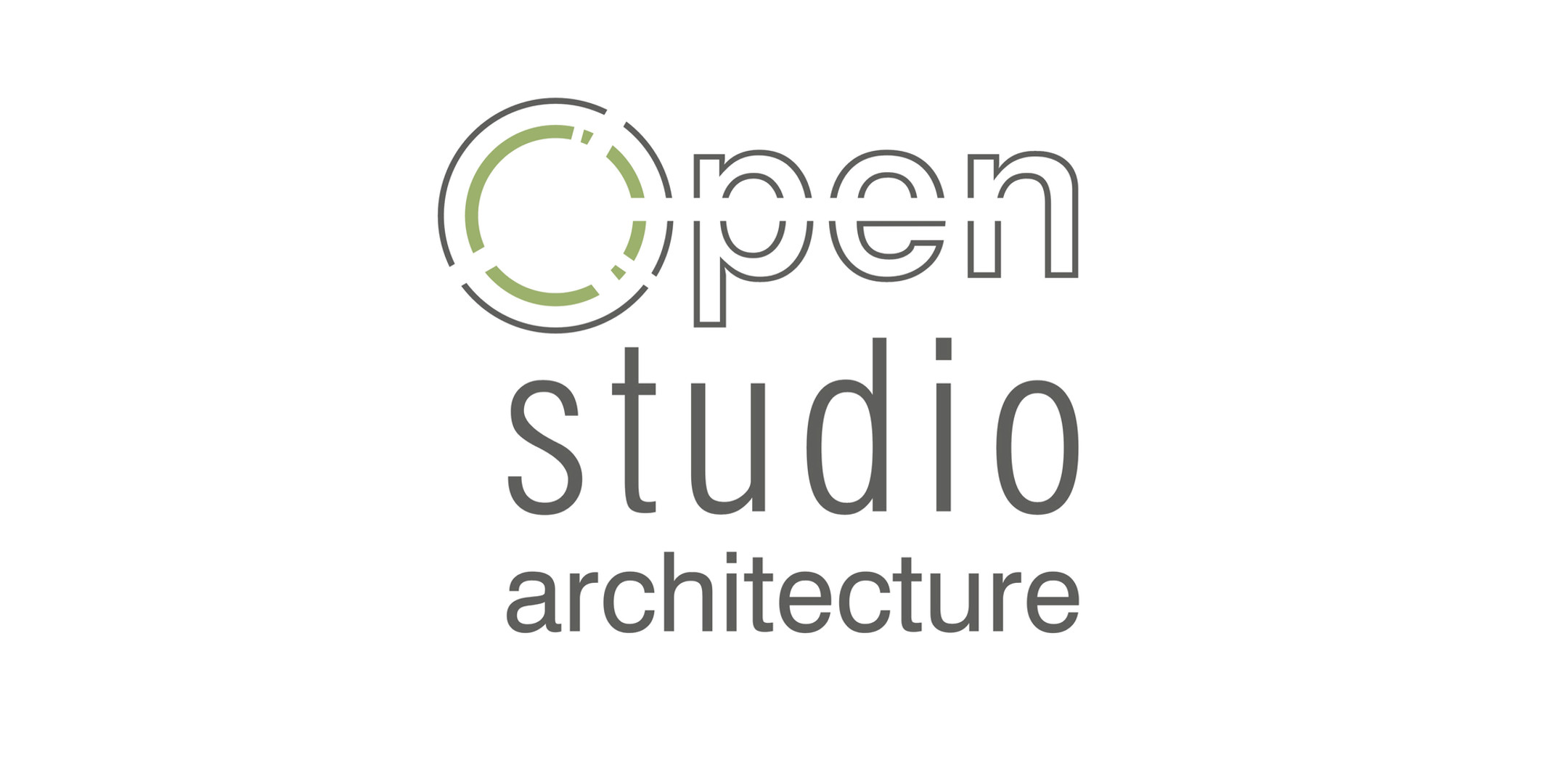 Open Studio Architecture