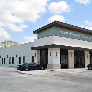 Alamo Heights Dermatology