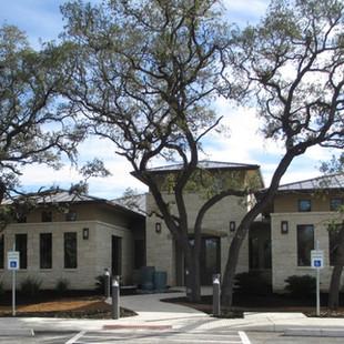 Genesis Psychiatric Center