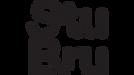 StuBru-LogoB-BW-2_1200x1200.png