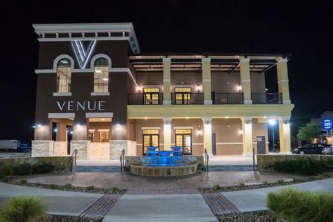 Village Venue 1.jpg