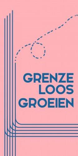 GRENZELOOS GROEIEN