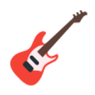 Rock Music_96px.png