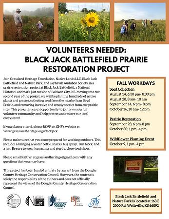 Black Jack Fall Workdays 2021.png