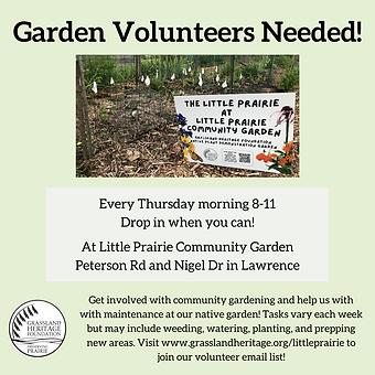 LPCG Garden Volunteers Needed (1).png