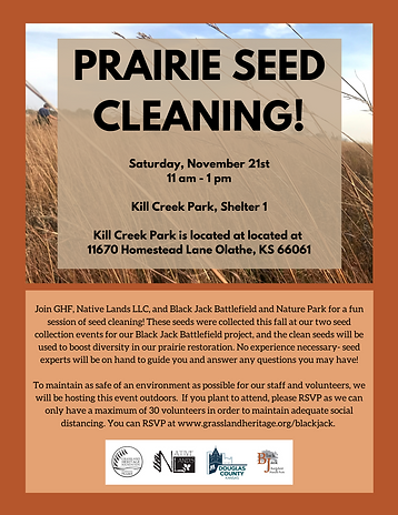 Black Jack Seed Cleaning Flyer (1).png