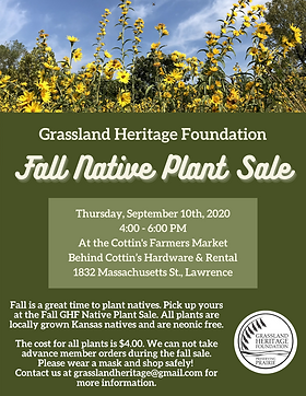 Fall Native Plant Sale 2020.png