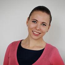 photo_irina_azarenkova.jpg