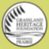 GHF logo footer background.jpg