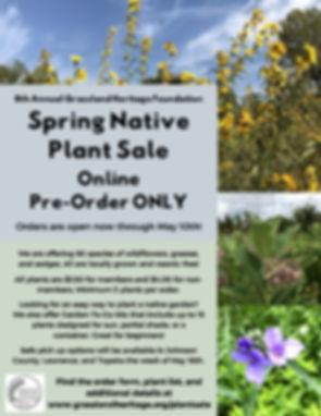2020 Plant Sale flyer.jpg