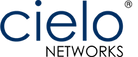 cielo_networks_logo.png