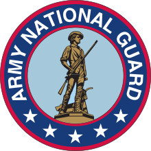 Army_National_guard.png