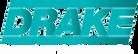 drake_logo.png