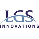 lgs_Innovations_logo.png