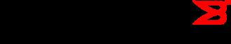 brocade_logo.png
