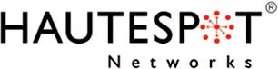 hautespot_networks_logo.png