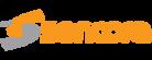 sencore_logo.png