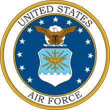Air_Force.png