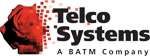 telco_systems_logo.png
