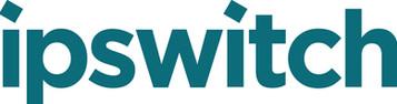 ipswitch_logo.jpg