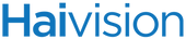 haivision_logo.png