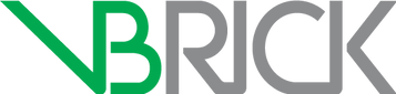 vbrick_logo.png