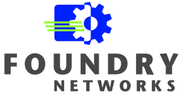 foundry_networks_logo.png
