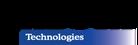 padova_tech_logo.png