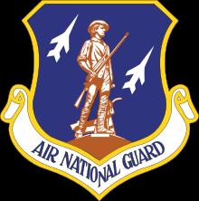 Air_National_Guard.png