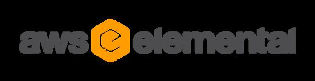 AWSElemental_logo.png
