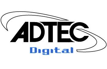 adtec_logo.jpg